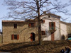 Italian Farmhouse fully restored